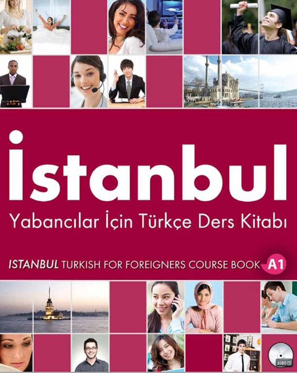 yabancılara türkçe öğretimi istanbul a2 pdf